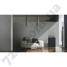 Интерьер Styleguide Klassisch Артикул 960803 интерьер 4