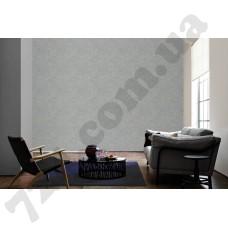Интерьер Styleguide Klassisch Артикул 960803 интерьер 6
