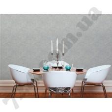 Интерьер Styleguide Klassisch Артикул 960803 интерьер 7