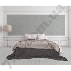 Интерьер Styleguide Klassisch Артикул 960803 интерьер 8