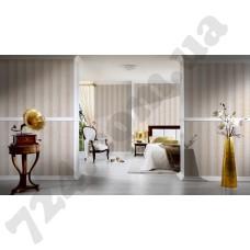Интерьер Styleguide Klassisch Артикул 960785 интерьер 1