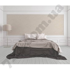 Интерьер Styleguide Klassisch Артикул 960795 интерьер 8