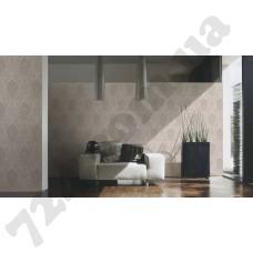 Интерьер Styleguide Klassisch Артикул 945327 интерьер 3