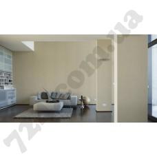 Интерьер Styleguide Klassisch Артикул 945921 интерьер 1