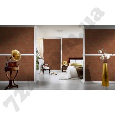 Интерьер Styleguide Klassisch Артикул 945334 интерьер 1