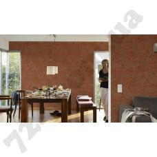 Интерьер Styleguide Klassisch Артикул 945334 интерьер 3