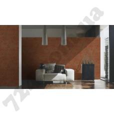 Интерьер Styleguide Klassisch Артикул 945334 интерьер 4