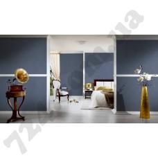 Интерьер Haute Couture 3 Артикул 290465 интерьер 1