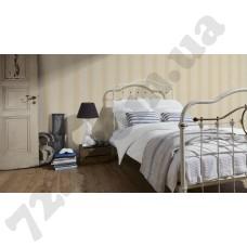 Интерьер Styleguide Klassisch Артикул 946232 интерьер 4
