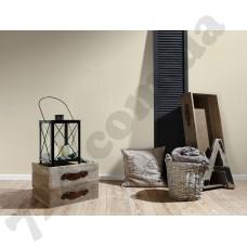 Интерьер Styleguide Klassisch Артикул 945723 интерьер 2