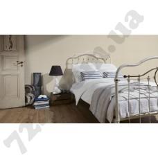 Интерьер Styleguide Klassisch Артикул 945723 интерьер 4