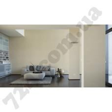 Интерьер Styleguide Klassisch Артикул 945723 интерьер 5