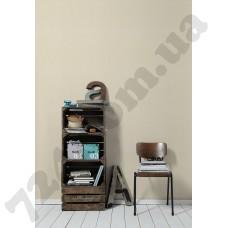 Интерьер Styleguide Klassisch Артикул 945723 интерьер 7