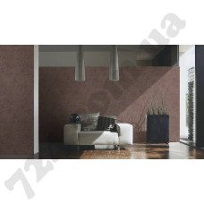 Интерьер Styleguide Klassisch Артикул 945341 интерьер 3
