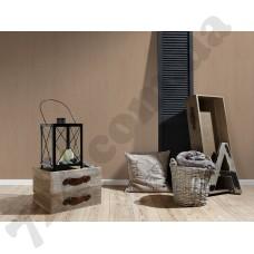 Интерьер Styleguide Klassisch Артикул 945792 интерьер 2