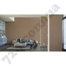 Интерьер Styleguide Klassisch Артикул 945792 интерьер 5