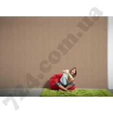 Интерьер Styleguide Klassisch Артикул 945792 интерьер 6