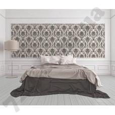 Интерьер Styleguide Klassisch Артикул 301901 интерьер 8