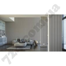 Интерьер Styleguide Klassisch Артикул 310415 интерьер 1