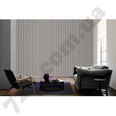 Интерьер Styleguide Klassisch Артикул 310415 интерьер 5