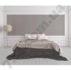 Интерьер Styleguide Klassisch Артикул 310415 интерьер 7