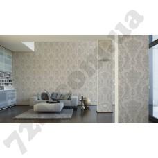 Интерьер Styleguide Klassisch Артикул 301904 интерьер 1