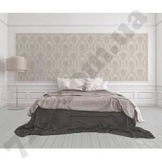 Интерьер Styleguide Klassisch Артикул 301904 интерьер 7