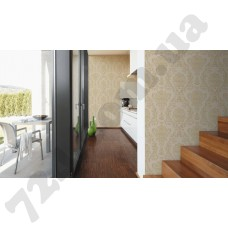 Интерьер Styleguide Klassisch Артикул 301905 интерьер 4