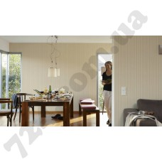 Интерьер Styleguide Klassisch Артикул 310453 интерьер 2