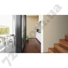 Интерьер Styleguide Klassisch Артикул 310453 интерьер 4