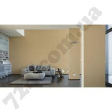 Интерьер Styleguide Klassisch Артикул 876638 интерьер 1