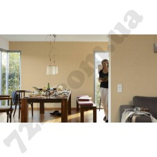 Интерьер Styleguide Klassisch Артикул 876638 интерьер 2