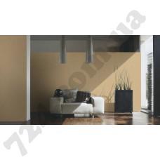 Интерьер Styleguide Klassisch Артикул 876638 интерьер 3