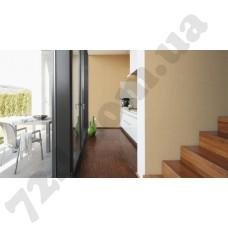 Интерьер Styleguide Klassisch Артикул 876638 интерьер 4