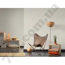 Интерьер Styleguide Klassisch Артикул 876614 интерьер 1