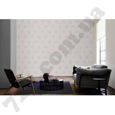 Интерьер Styleguide Klassisch Артикул 978318 интерьер 5