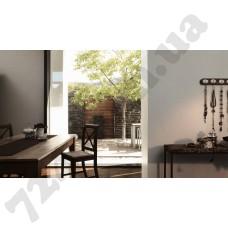 Интерьер Styleguide Klassisch Артикул 310729 интерьер 3