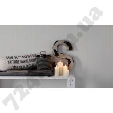 Интерьер Styleguide Klassisch Артикул 123855 интерьер 2