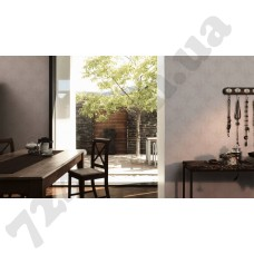 Интерьер Styleguide Klassisch Артикул 310712 интерьер 3