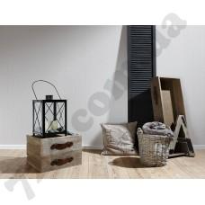 Интерьер Styleguide Klassisch Артикул 123879 интерьер 1