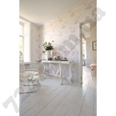 Интерьер Styleguide Klassisch Артикул 956671 интерьер 1