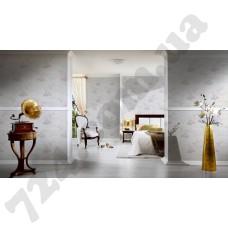 Интерьер Styleguide Klassisch Артикул 956671 интерьер 2