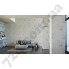 Интерьер Styleguide Klassisch Артикул 956671 интерьер 3