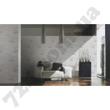 Интерьер Styleguide Klassisch Артикул 956671 интерьер 5