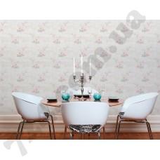 Интерьер Styleguide Klassisch Артикул 956671 интерьер 8