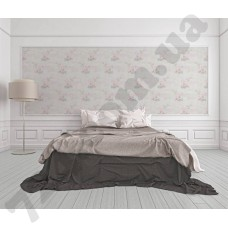 Интерьер Styleguide Klassisch Артикул 956671 интерьер 9