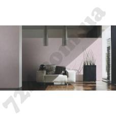 Интерьер Styleguide Klassisch Артикул 956691 интерьер 3