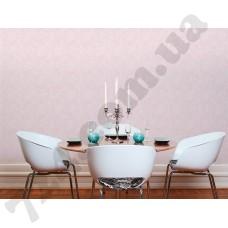 Интерьер Styleguide Klassisch Артикул 956691 интерьер 6