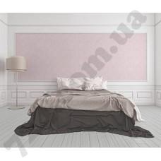 Интерьер Styleguide Klassisch Артикул 956691 интерьер 7