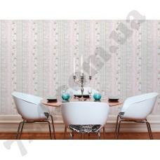 Интерьер Styleguide Klassisch Артикул 956661 интерьер 7